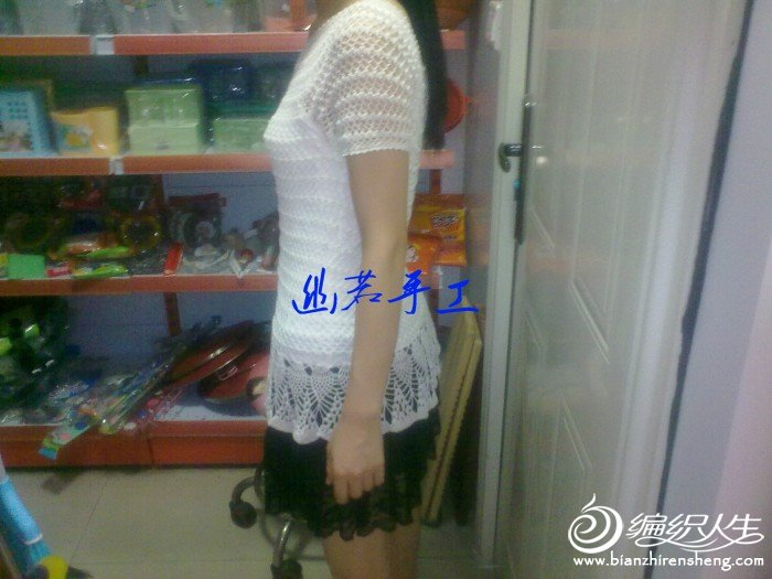 20110814006_meitu_3.jpg