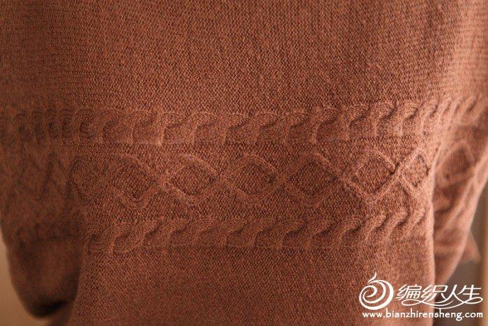 一字领蝙蝠中袖针织毛衣 1.jpg