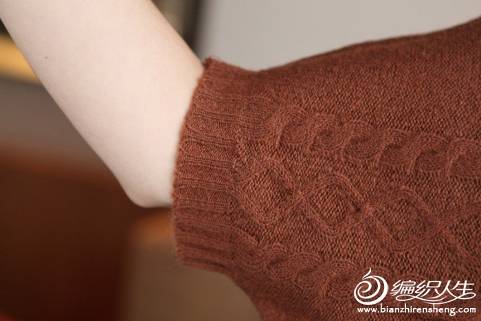一字领蝙蝠中袖针织毛衣 3.jpg
