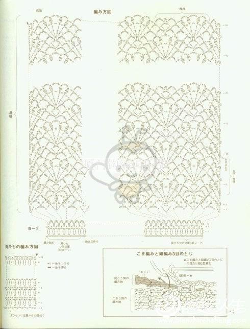 59958b03x67cceb1fd09e.jpg