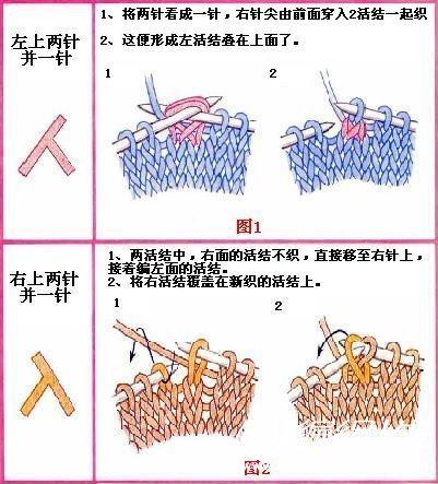 凤尾花的织法-.jpg