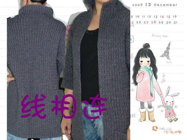 CIMG0194_副本.jpg
