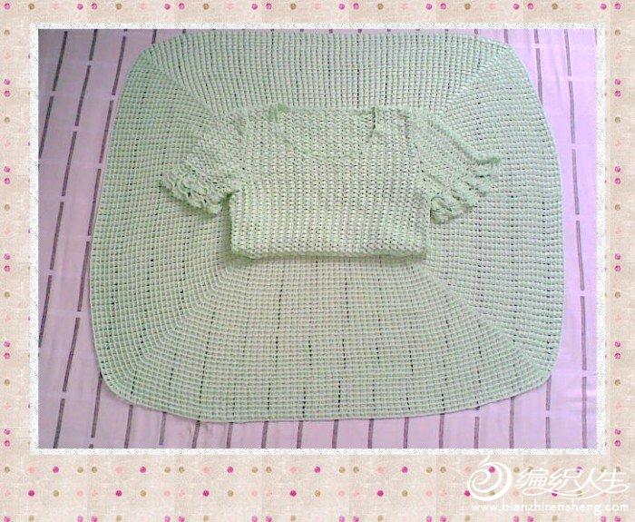 绿裙3.jpg