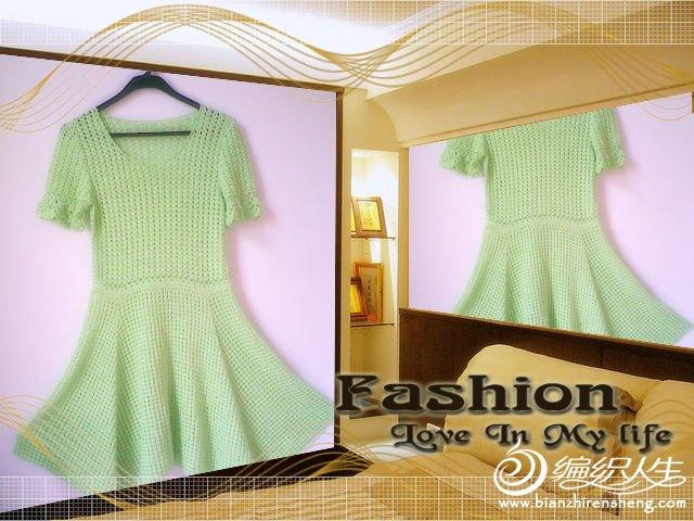 绿裙8.jpg