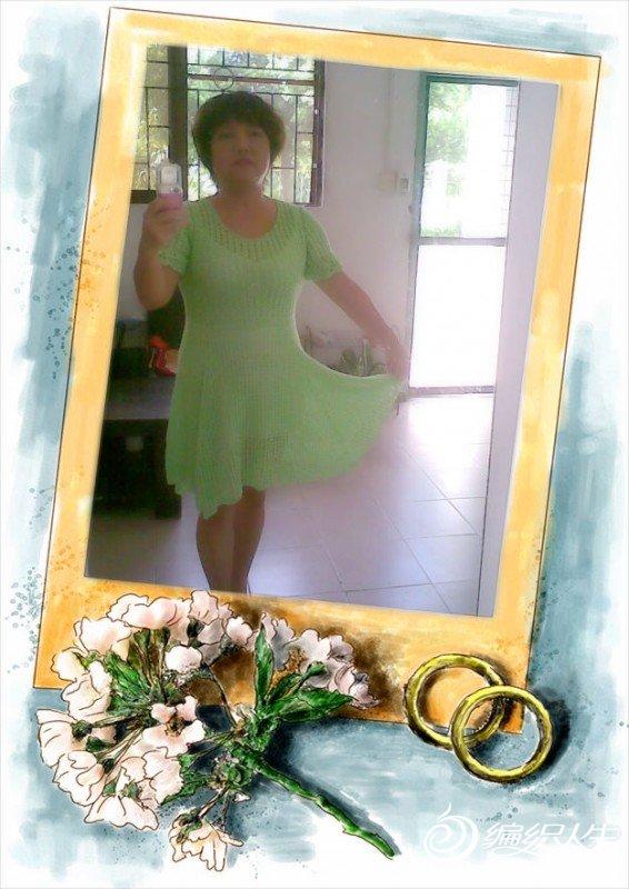 绿裙5.jpg