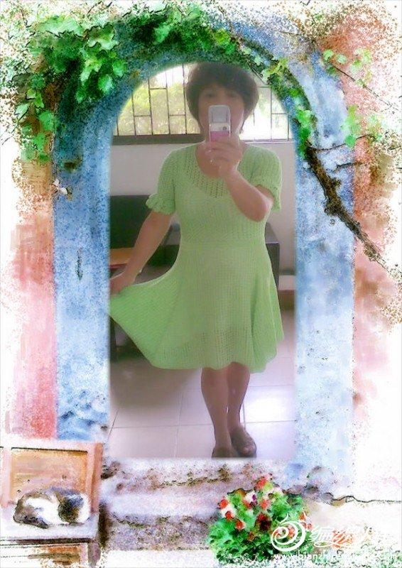 绿裙6.jpg