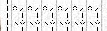 FG(]7%V]5~RB9KY6JZ[)3T5.jpg