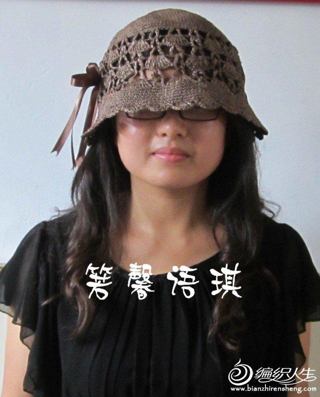 照片 934_副本.jpg