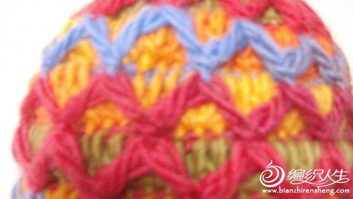 我的编织作品(安伯士断染线套帽) 022.jpg