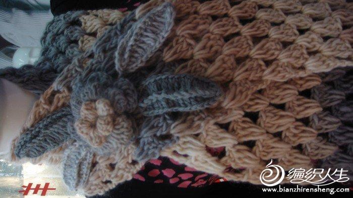 我的编织作品(安伯士断染线套帽) 005.jpg