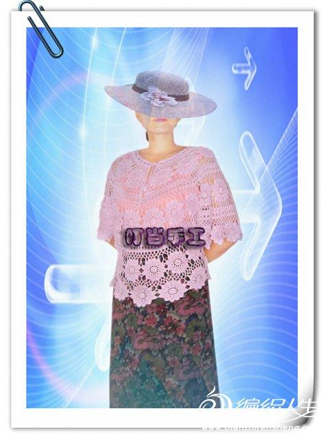 白雪公主成衣1.jpg