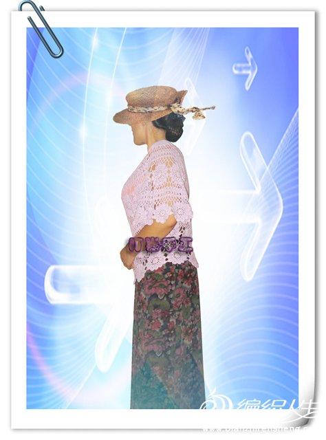 白雪公主成衣3.jpg