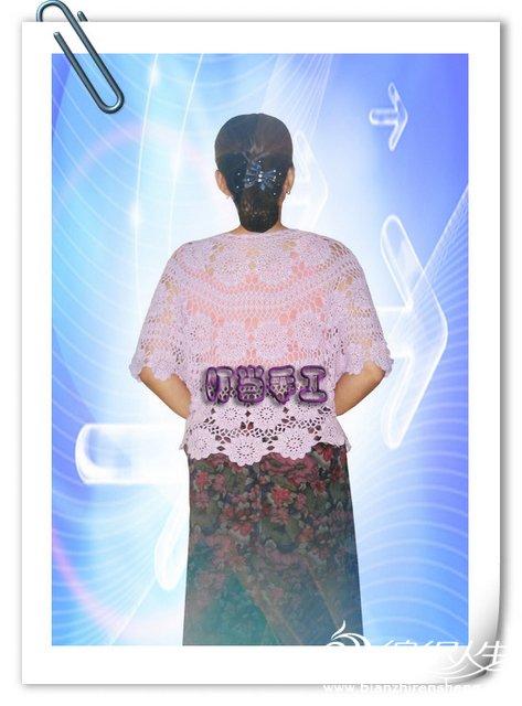 白雪公主成衣4.jpg