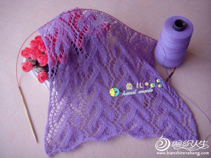 紫烟1.jpg