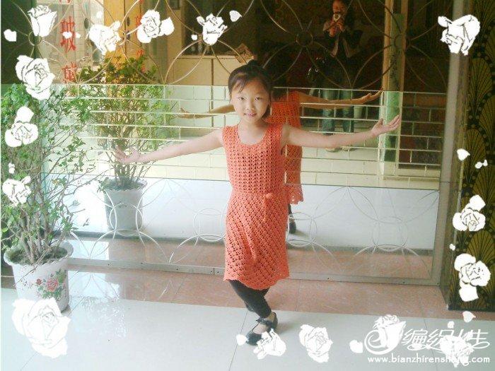 DSCF0151-1.jpg