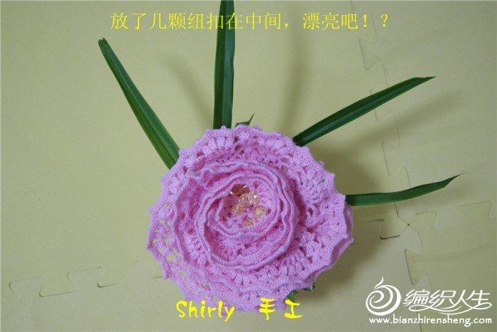 20110820-6.jpg