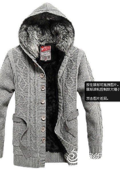毛衣.jpg