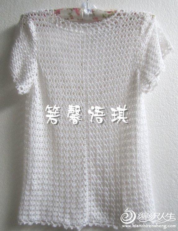 照片 044_副本.jpg