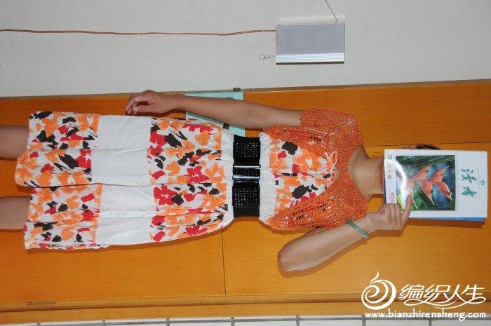 衣服照片 101.jpg