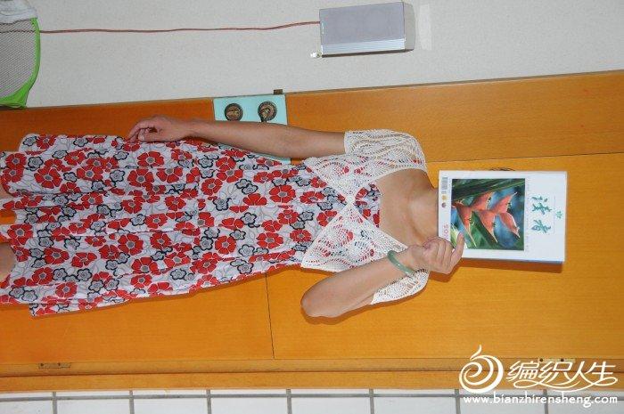 衣服照片 099.jpg