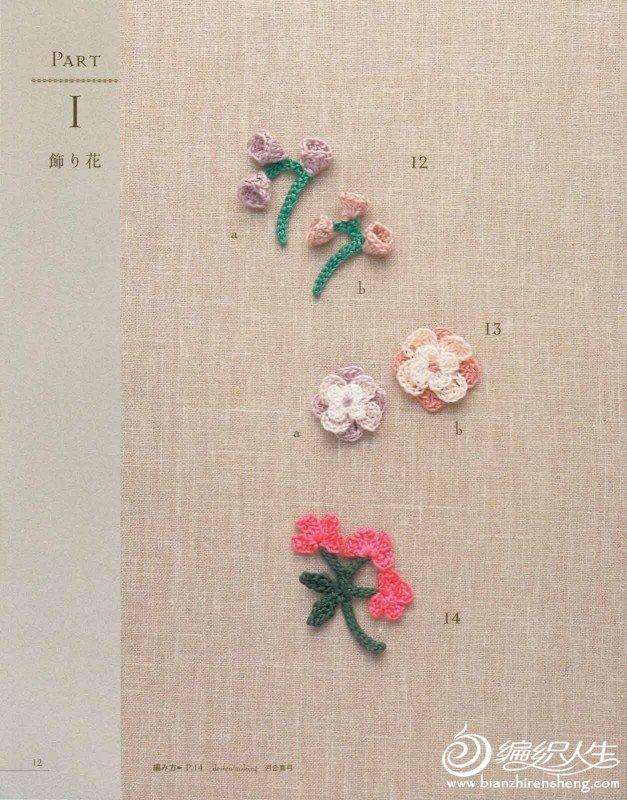 Asahi Original Lacework Flower Motif 100_page16_image1.jpg