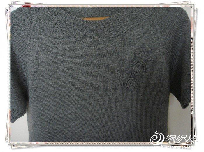 DSC02786_副本.jpg