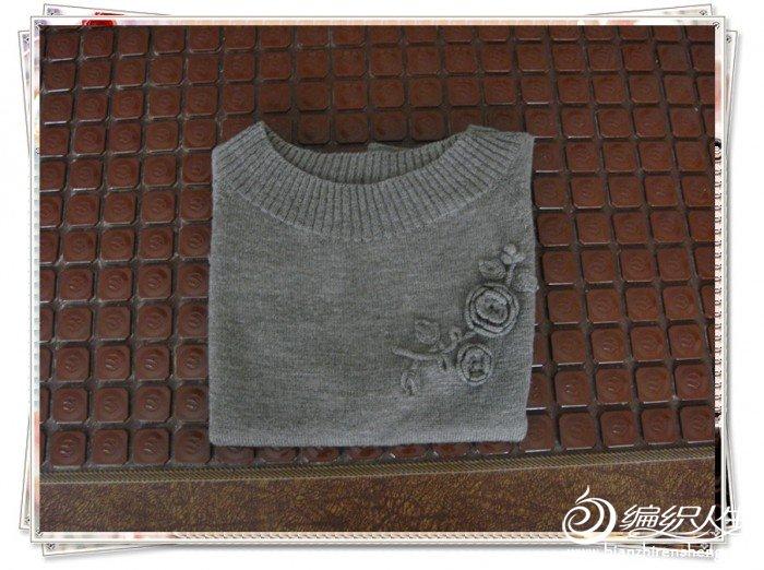 DSC02790_副本.jpg