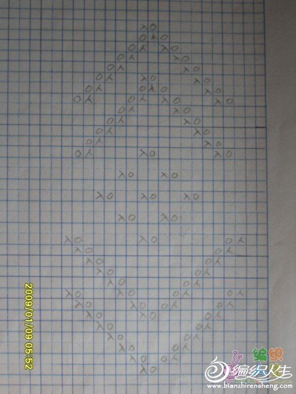 033-.jpg