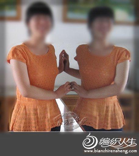 照片 3044482_副本.jpg