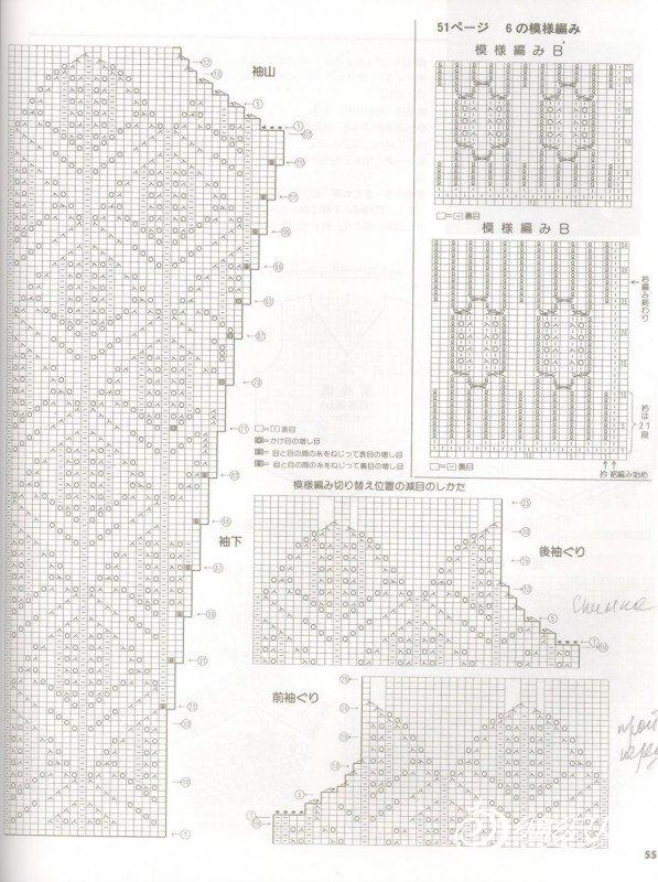 44(1).jpg