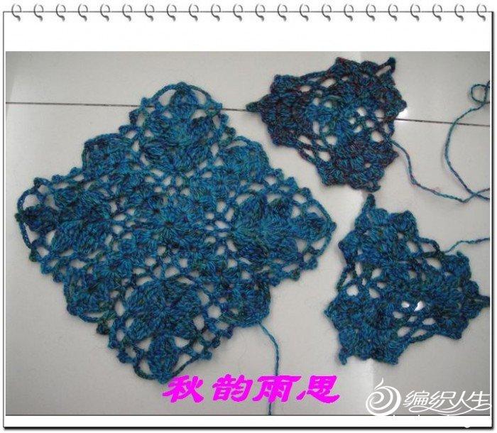 nEO_IMG_DSC01495.jpg