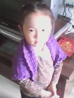 DSC_0000067.jpg
