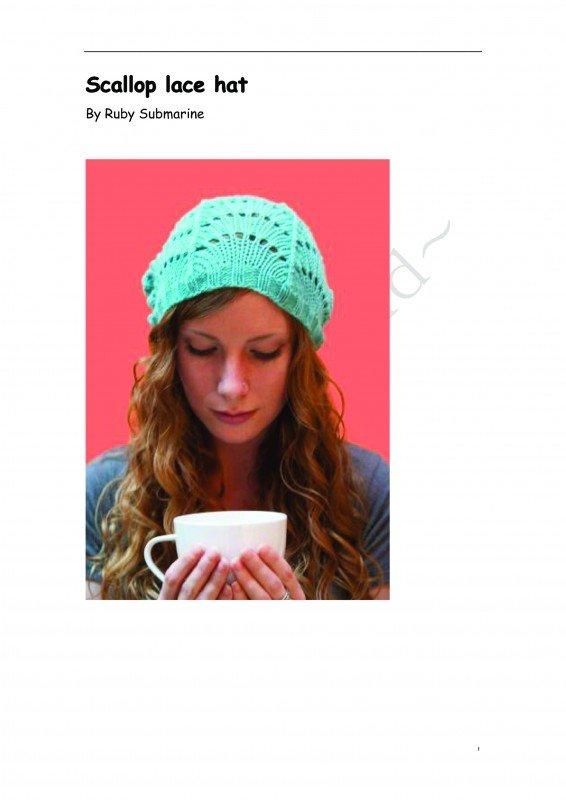Scallop lace hat1 拷贝.jpg