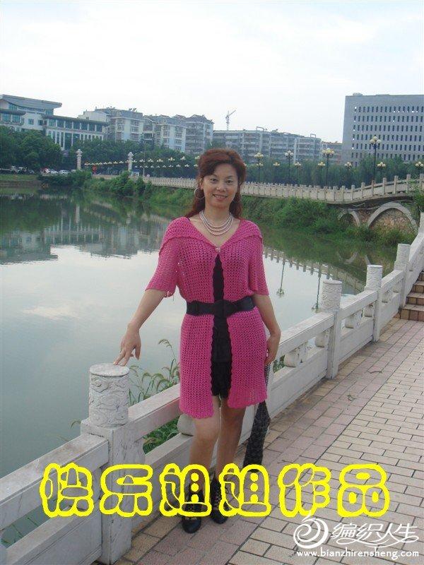 http_imgload76i68_����.jpg