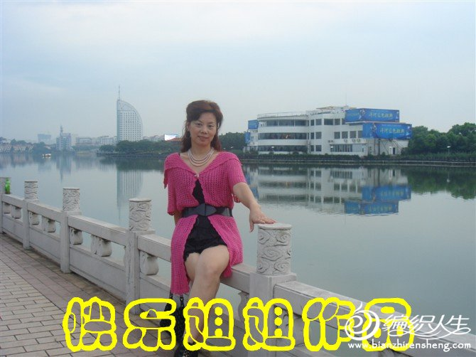 http_imgload5467546_����.jpg