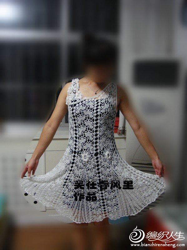 DSC06152_副本.jpg
