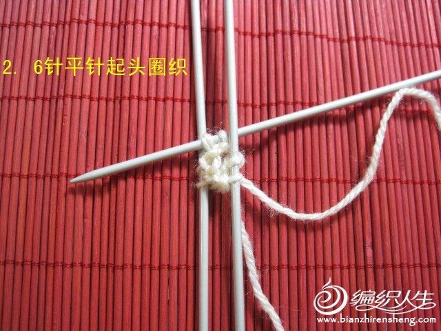 织姐教程--针织大蒜(头)= (5).jpg