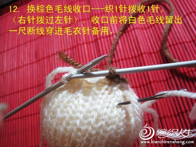 织姐教程--针织大蒜(头)= (16).jpg