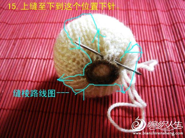 织姐教程--针织大蒜(头)= (19).jpg