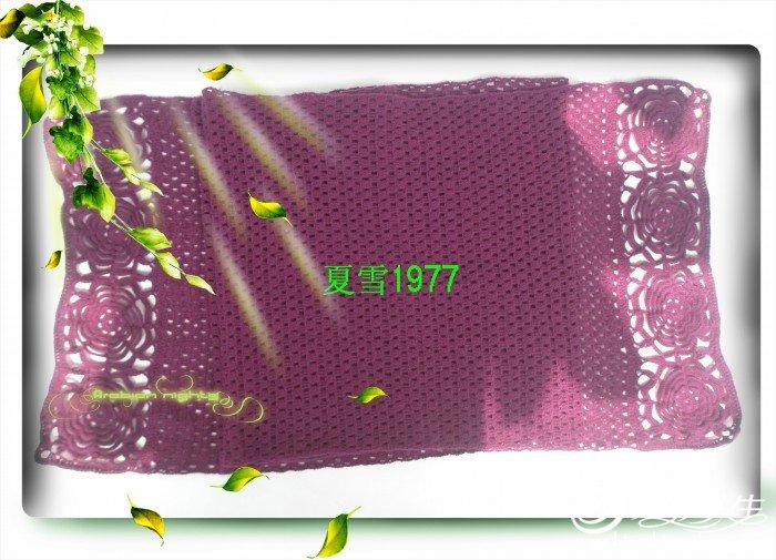 紫色貂绒 04.jpg
