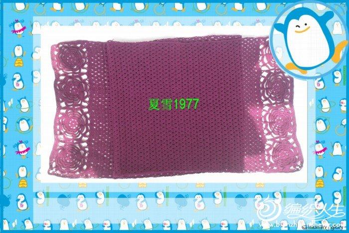 紫色貂绒 05.jpg