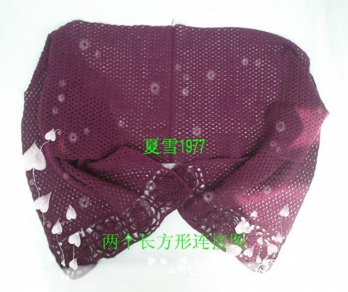 紫色貂绒 08.jpg