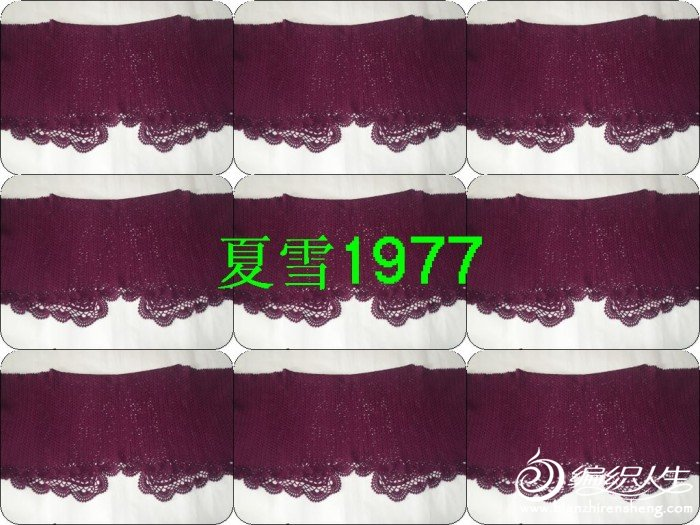 紫色貂绒 14.jpg
