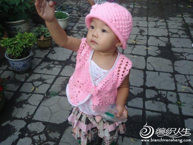 http_imgloadCAEO1BH6.jpg