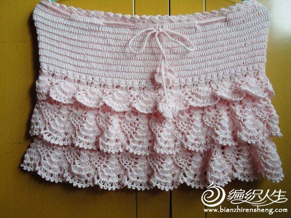 粉塔裙1.jpg