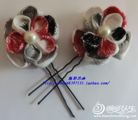 15-01-1樱花发钗.jpg