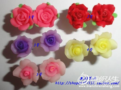 3-01-1玫瑰耳钉.jpg