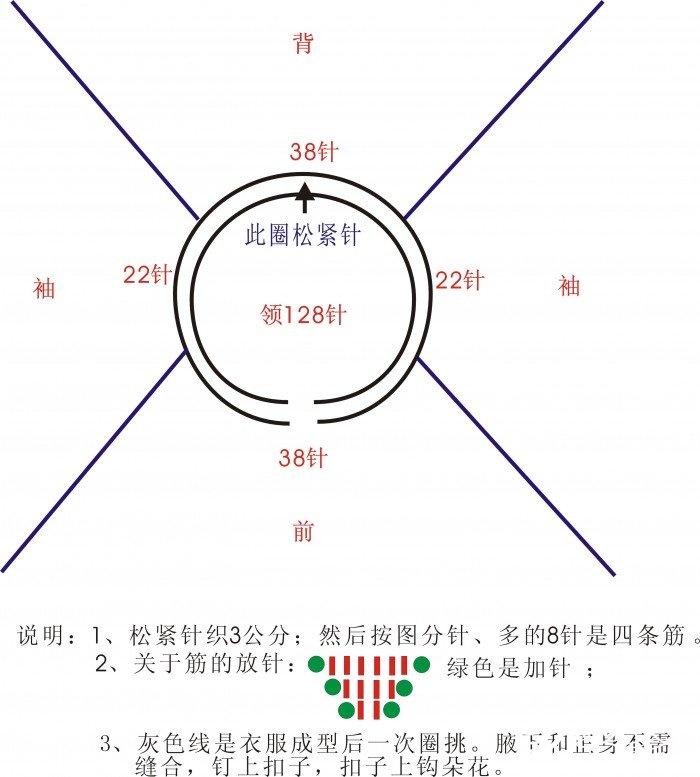 hbbx--jpg.jpg