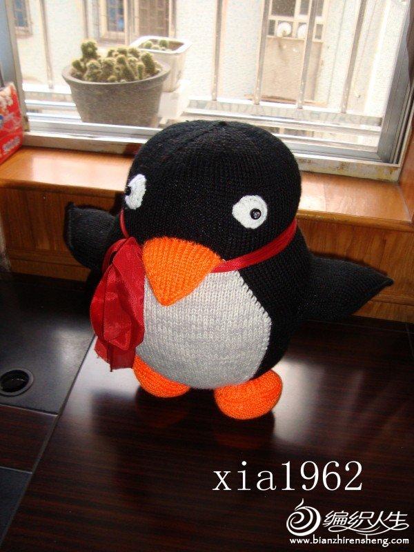 DSC01589_副本.jpg