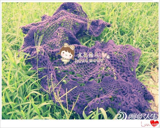 IMG_0008_副本.jpg